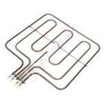 Compatible Oven Grill Element