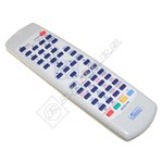 Compatible TV IRC81779 Remote Control