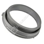 Washing Machine Rubber Door Seal