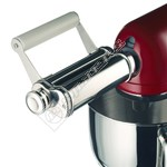 Kitchen Machine Flat Pasta Roller Attachment - AX970 (Prospero)