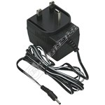 Power Tool Battery Charger - 7W