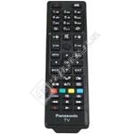 30089238 TV Remote Control