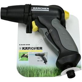 Karcher Garden Hose Premium Spray Gun - ES1069244