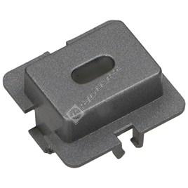 Tumble Dryer Function Button - ES1709213