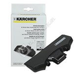 Karcher Window Vacuum Suction Nozzle - 170mm