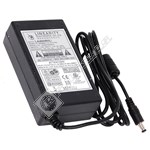 Compatible TV AC Adaptor
