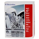 Electrolux Dishwasher Salt