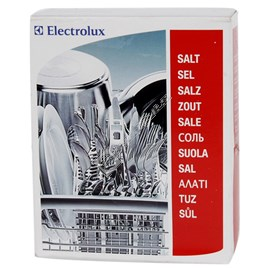 Electrolux Dishwasher Salt - ES655001