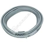 Compatible Samsung Washing Machine Door Seal