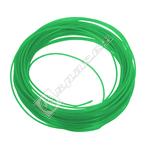Universal NLO007 Grass Trimmer Nylon Line
