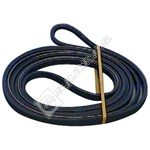 High Quality Replacement Washing Machine Drive Belt - 1930 J3