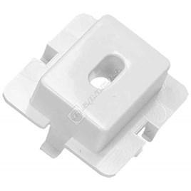 Tumble Dryer White Function Button - ES1667132