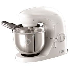 russell hobbs food collection 21060 stand mixer espares. Black Bedroom Furniture Sets. Home Design Ideas