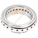 Small Burner Ring