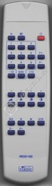 Replacement Remote Control - ES515339