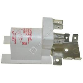 Dishwasher Noise Filter - ES1579366