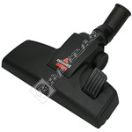 Vacuum Cleaner Hard Floor Tool