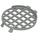 Dishwasher Large Debris Micro Filter
