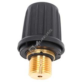 Steam Cleaner Safety Lock - ES1535221