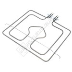 Top Grill/Oven Element 2600W
