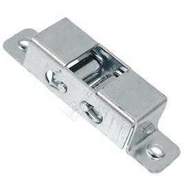 Stoves Oven Door Roller Catch for 050534016 - ES139509