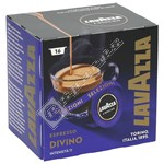 Divino Coffee Capsules - Pack of 16