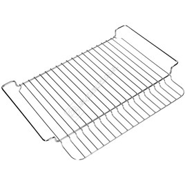 Oven Grill Pan Grid - ES871865