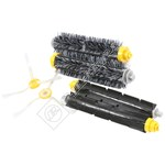 Roomba 700 Series Brush Pack Kit