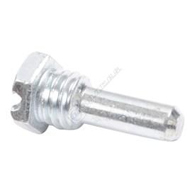Electrolux Freezer Door Hinge Pin for EUN1272 - ES979055