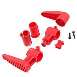 Bosch Lawnmower Cable Winder - ES1117013