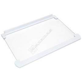 Fridge Middle Glass Shelf - ES1743996