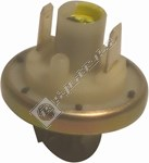 Vacuum Cleaner Pressure Switch