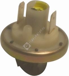Vacuum Cleaner Pressure Switch - ES144378