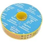 Dyson DC07 Pre Motor Lifetime Filter