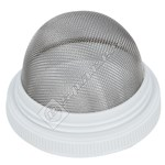Metal Kettle Filter