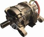 Washing Machine Commutator Motor - 1600 RPM