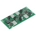 Hob Touch Control PCB Module