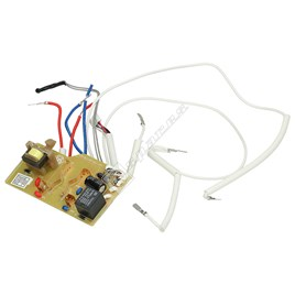 Toaster Power Board - ES1598903