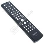 Denon CD HiFi Remote Control