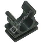 Latch Hook Clamp Base Black