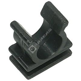 Zoppas Latch Hook Clamp Base Black for PC36/3PTA - ES583026