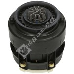 Dyson Vacuum Cleaner Motor Assembly