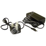 Compatible Sony Camera and Camcorder Charger