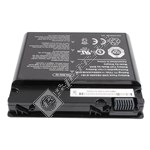 U40-3S4400-G1L3 Laptop Battery