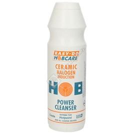 Easy-Do Hob Power Cleaner - 250gms - ES1563288