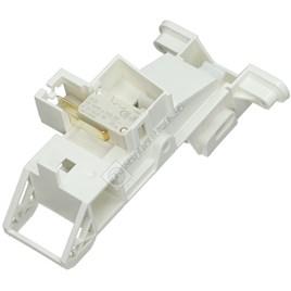 Privileg Dishwasher Tilt Door Lock - ES970718