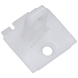 Tumble Dryer Door Catch - ES669067