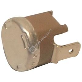 Thermostat - ES1597305
