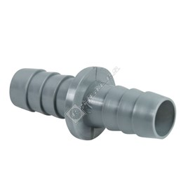 Drain Hose Connector - 15mm for D845 (CH) - ES505100