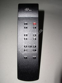 Replacement Remote Control for VR3994 - ES515043
